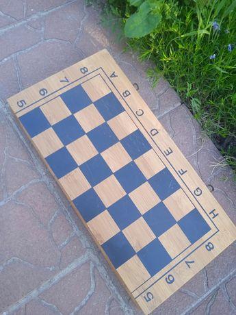 Шахматы Нарды и Шашки