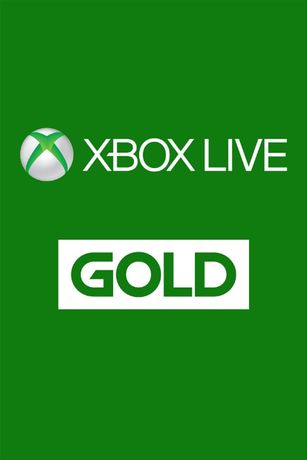 Подписка Xbox Game Pass Ultimate Live Gold EA Access XBOX ONE S ONE X