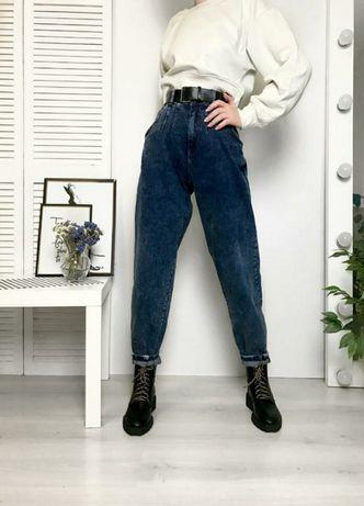 Новые джинсы слоучи