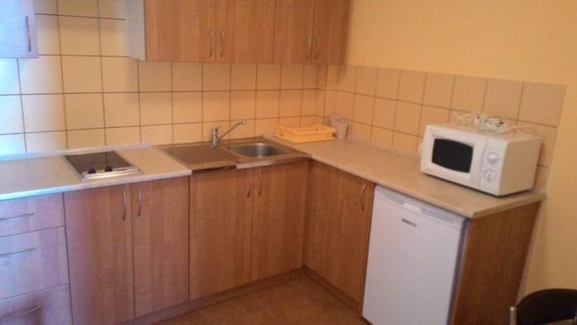 Wynajmę dwa pokoje jednoosobowe na ulicy Warszawskiej 105