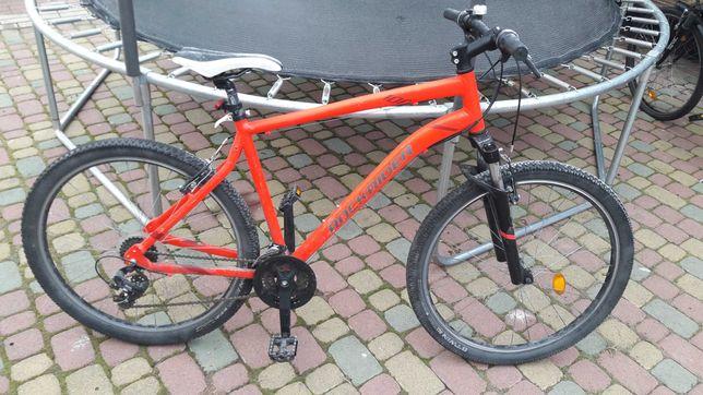 Велосипед гірський RockRider