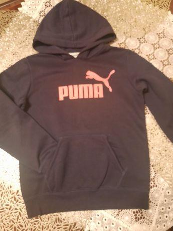 Bluza Puma rozm.152