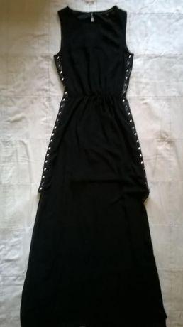 Макси платье Tally Weijl