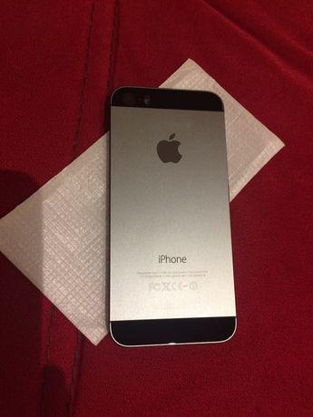 Obudowa iPhone 5s