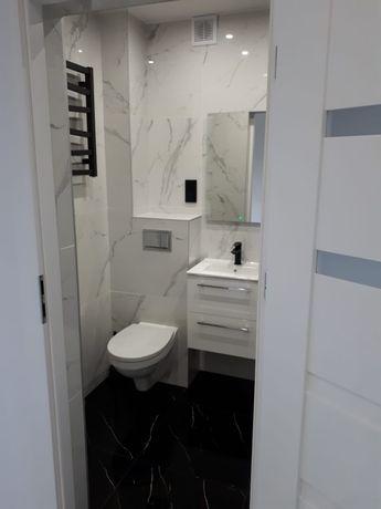 Sprzedam mieszkanie 2 pokoje 48 m2
