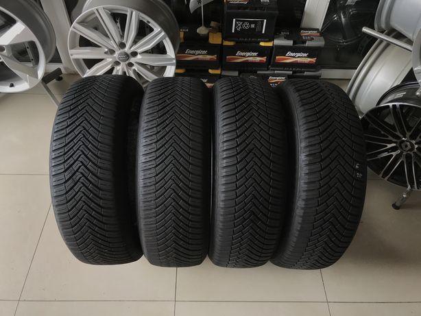 215/65/17 Continental 215/65R17автошини