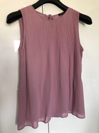 Bluzka Orsay - rozmiar 36