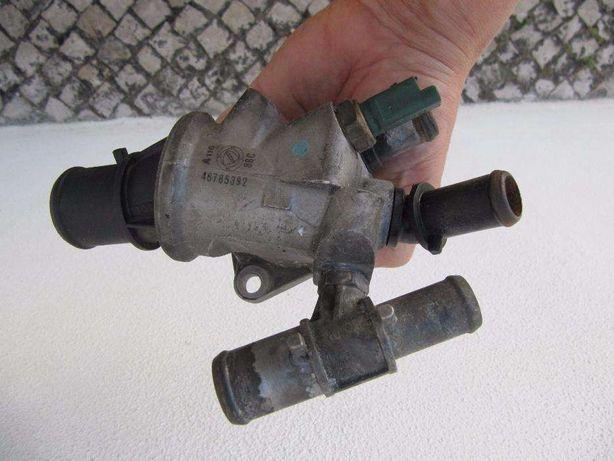 Termostato do motor para Fiat Doblo 1.9JTD