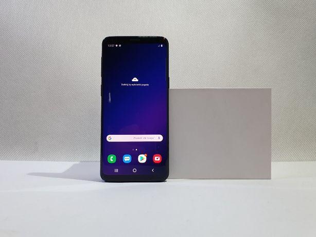 Samsung Galaxy S9, Lombard Jasło Czackiego