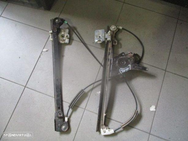Elevador sem motor 1H0837401A vw / golf 3 / 1993 / 5P / FE /