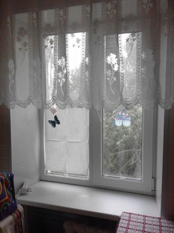 продам квартиру в Докучаевске