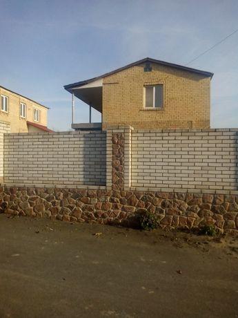 Продам два дома на одном участке в Белогородке, 105000 у.е