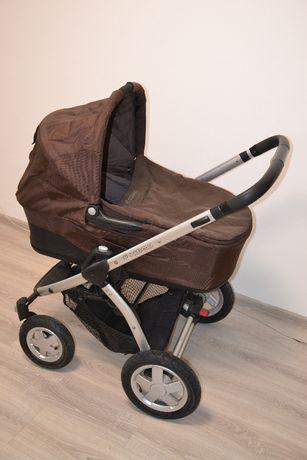 коляска Maxi Cosi Mura 4 2 в 1