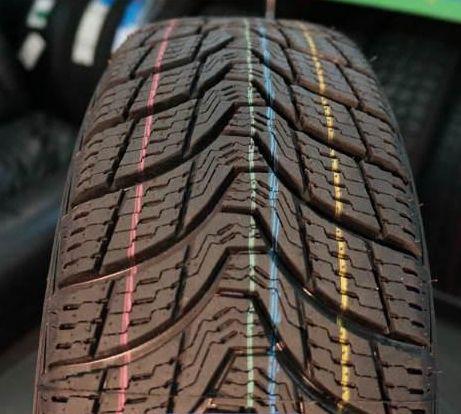 Зимние шины 185/60R14 Premiorri ViaMaggiore 175/195/205 65/55R13/15/16