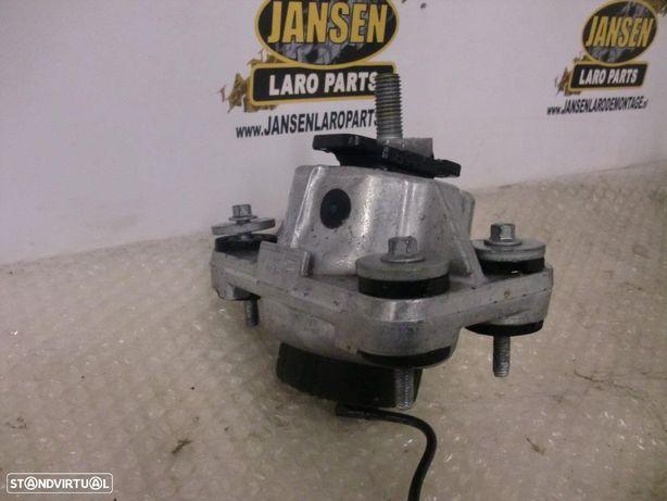 Range Rover sport L494 apoio motor 2.0 16V gasolina 3.0 TDV6 diesel