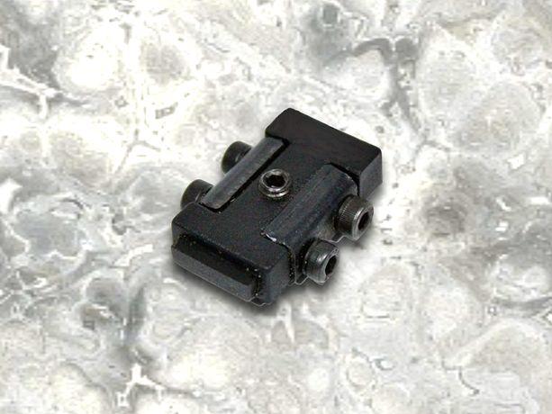 Амортизатор для оптического прицела ( в наявності ) Новый