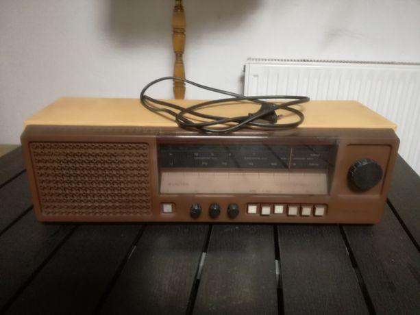 Radio Taraban-3 przestrojone