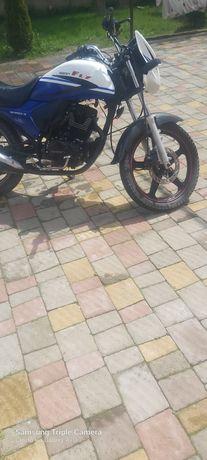 Мотоцикол GN 150-11