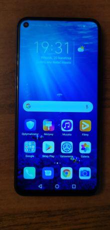 Huawei Honor 20 6/128Gb