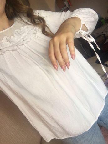 Блуза женская Mint Velvet