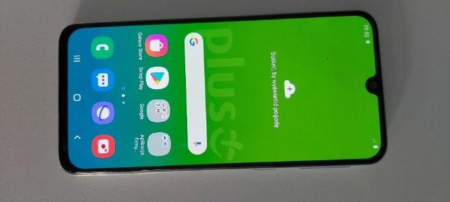 Samsung Galaxy A40. jak NOWY na gwarancji producenta