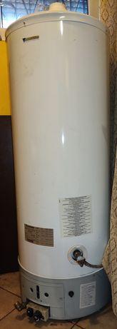 Junkers - Gazowy Podgrzewacz wody, bojler na gaz, S160-1, 160l