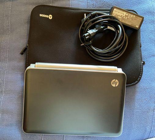 Computador HP Mini