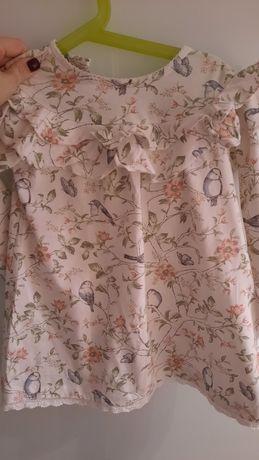 Sukienka Newbie 98 cm