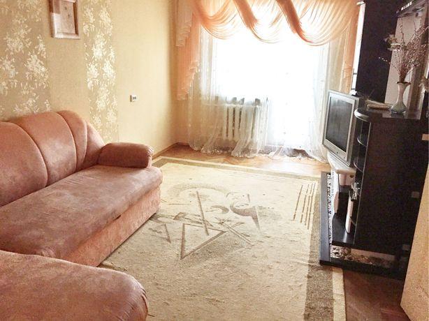 Слам 2-х комнатную квартиру на 23 августа
