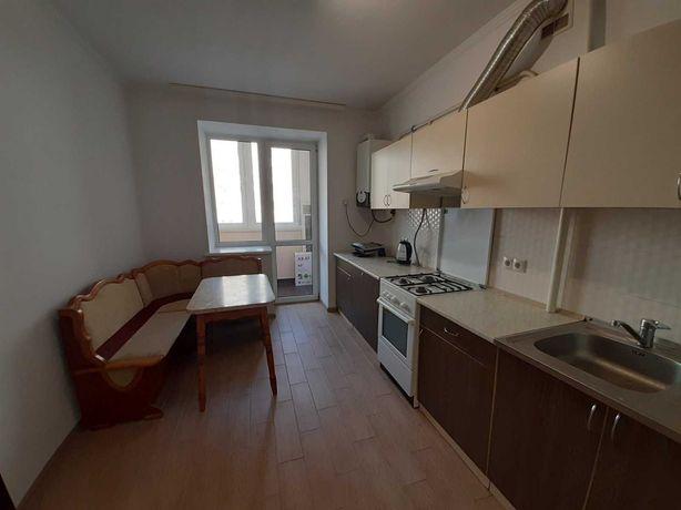 Терміновий продаж 2х кімнатна квартира