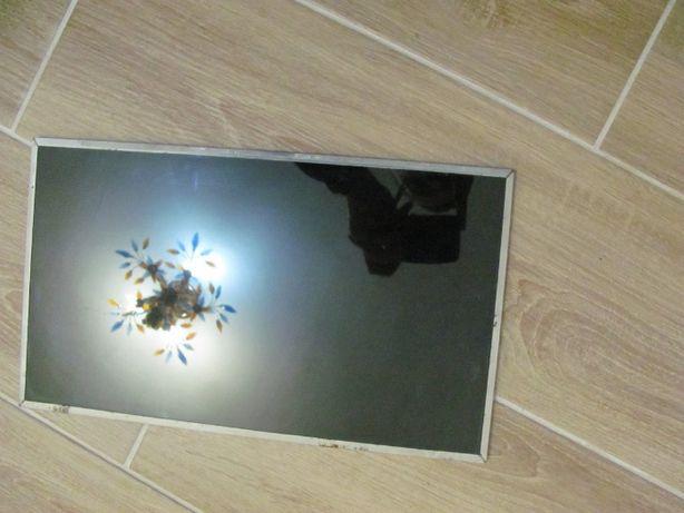 Матрица на Ноутбук Samsung LTN156AT16 40 pin