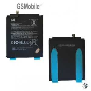 Bateria Xiaomi Redmi Mi A1 MiA1 Redmi S2 Redmi Note 5A BN31 ORIGINAL