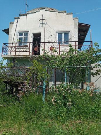 Продам дачный домик в Палиево