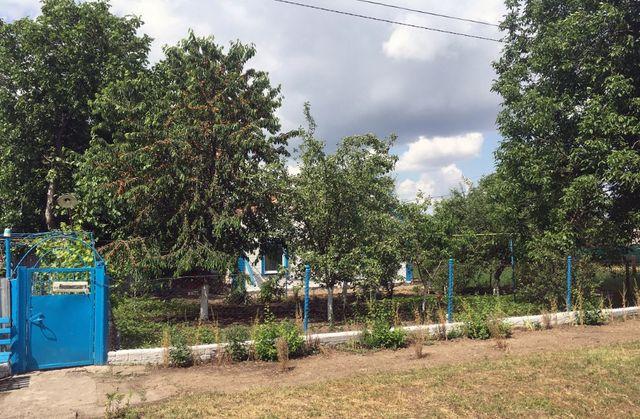 Продам 2 Дома на одном участке, Новый Буг, Николаевская обл.