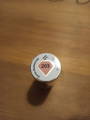 Lakier hybrydowy Semilac 203 nowy