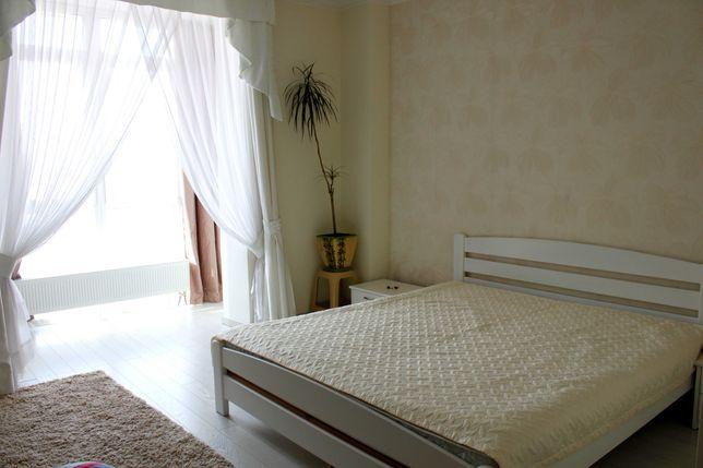 продам однокомнатную квартиру на Средней \Косвенной