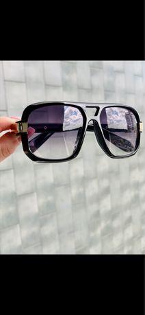 очки сонцезащитные и имиджевые Cazal,Fendi,Dior,Porshe,Gucci,Chrome