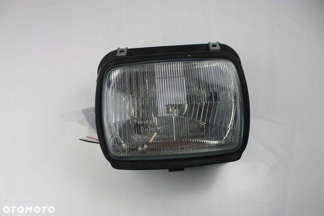 REFLEKTOR LAMPA PRZEDNIA BMW F 650 ST 93-01