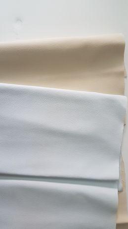Polipele tecido várias cores