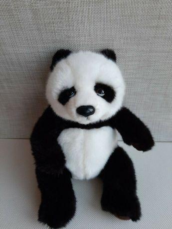 Мишка панда от WWF