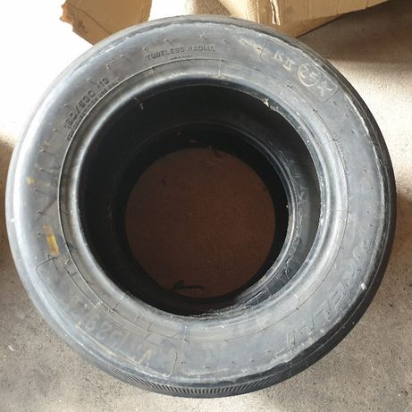 Vendo Pirelli Slicks 180/530 R13