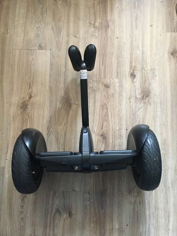 Сигвей гироскутер гироборд