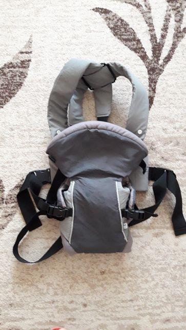 Рюкзак переноска Mothercare 3,5 -12 кг