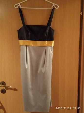 Sukienka Solar, rozmiar S