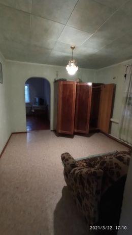 Продам дом в Чугуеве с удобствами