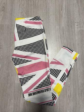 Продам женские брюки BIKKEMBERGS