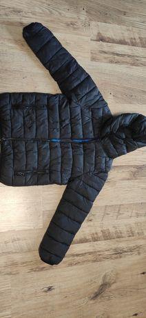 Куртка для мальчика Next