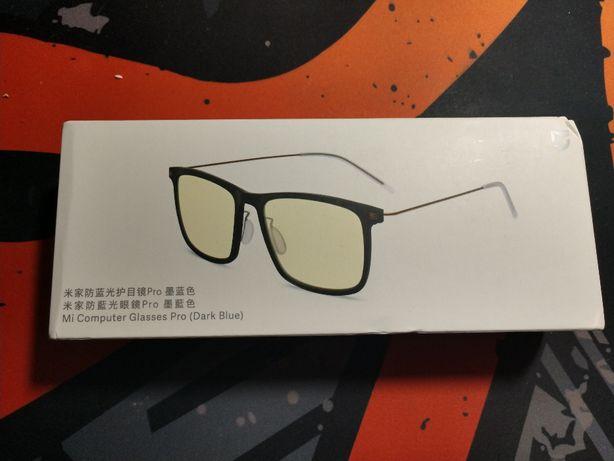 Очки для компьютера Xiaomi Mi Computer Glasses Pro, очки компьютерные