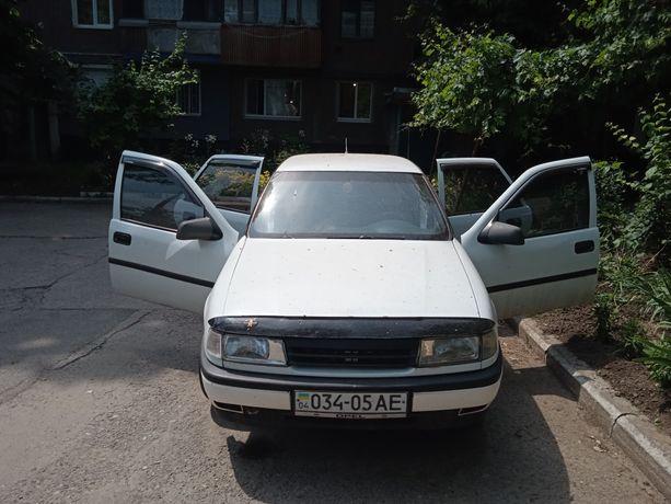 Продам Opel Vektra A Опель Вектра А