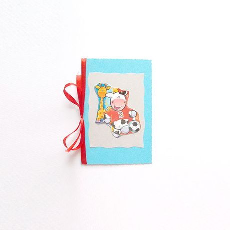 śmieszne kartki, bajkowe kartki, kartki dla dzieci, zwierzęta kartki